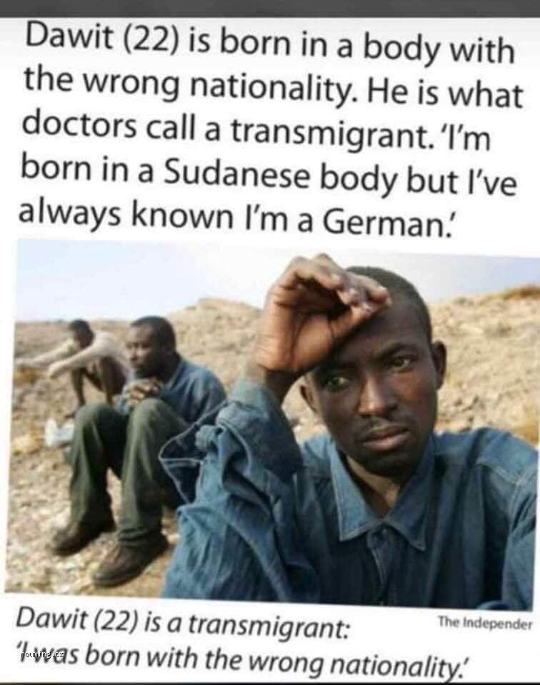 dawit_sudan_german