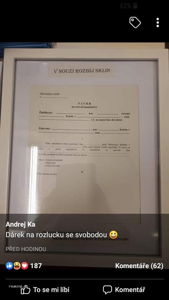 darecek_na_rozlucku