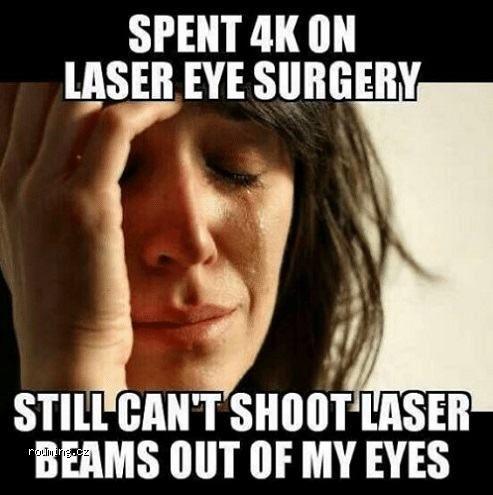 laser_surgery