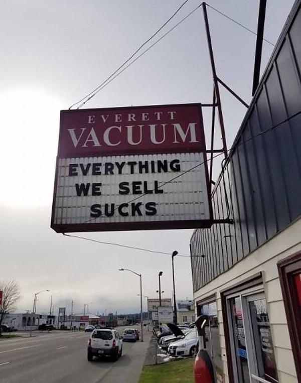 Everything_We_Sell_SUCKS