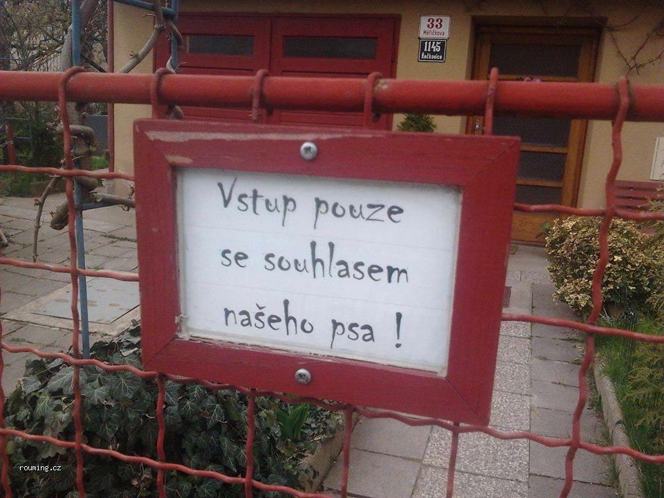 vstup_se_souhlasem