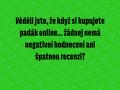 28872050_10155399241282263_2127964359741988795_n