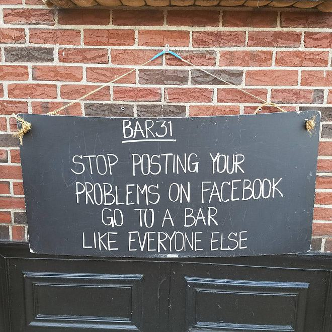 Hilarious_Bar_and_Cafe_Chalkboard_Sign