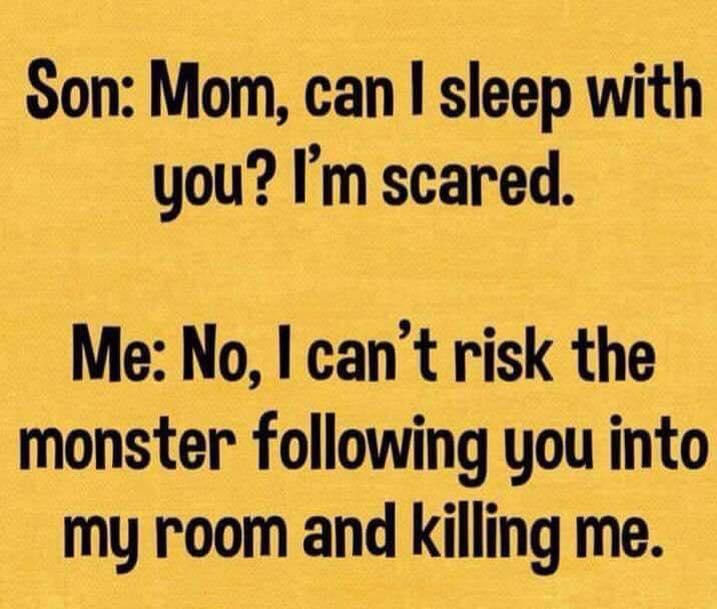 To_je_matka