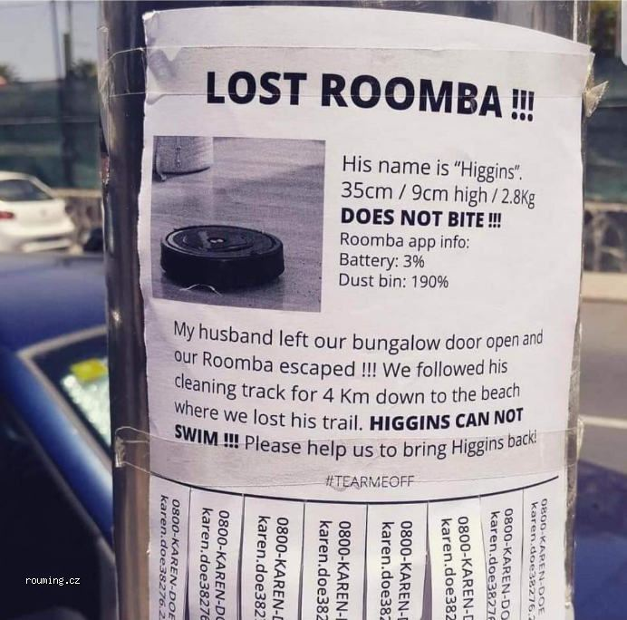lost_roomba