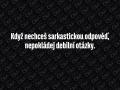 21077425_10154923915917263_4952819173592102867_n