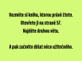 13533107_10153727850717263_3398263256156868527_n