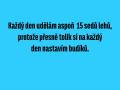 13654188_10153755357307263_3320050240642988934_n