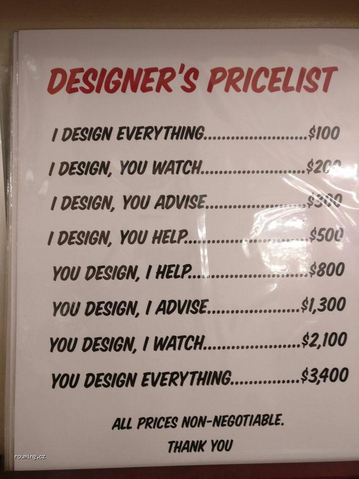 designers_pricelist