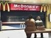 McDonalds_open_at_5am
