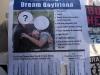 missing_dream_boyfriend