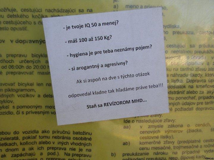 stan_sa_revizorom