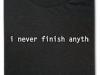 never_finish