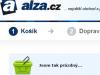Alza_kosik