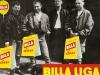 billa_liga