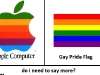 apple_gay_pride