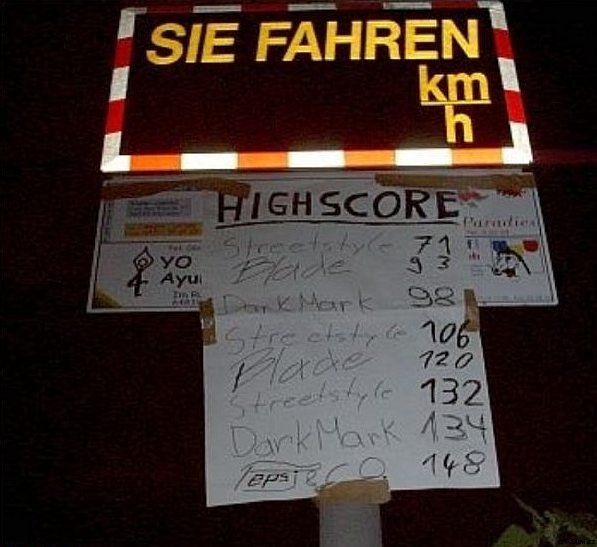 highscore_in_real