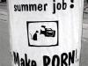 wanna_summer_job