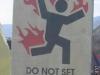 nezapalujte_se