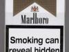 varovani_na_cigaretach