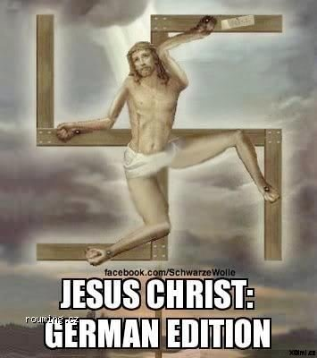 german_jesus