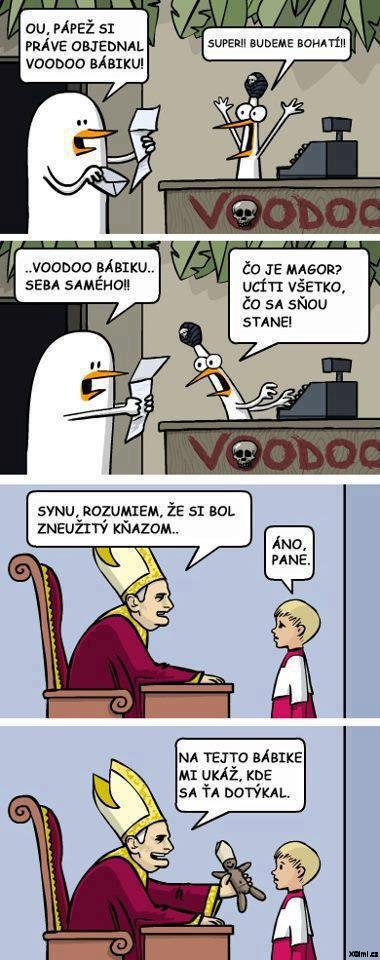papez31