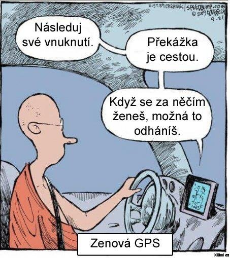 zenova_gps