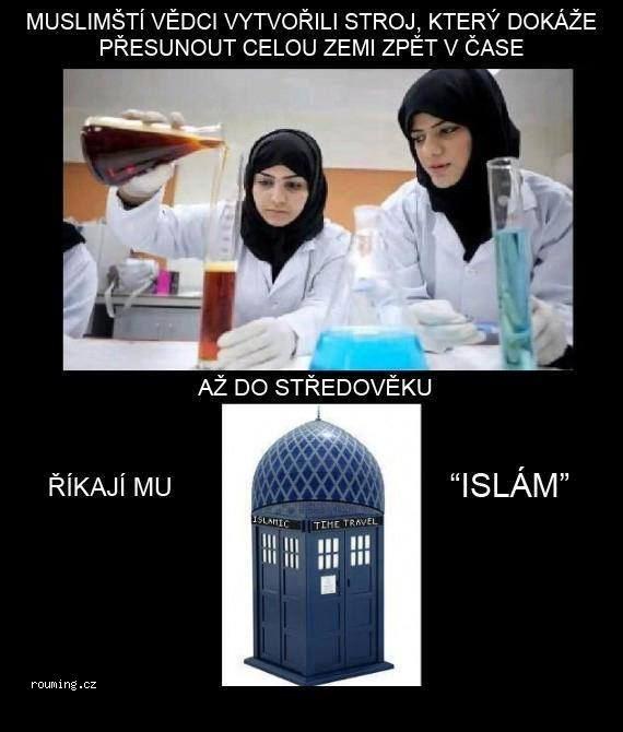Muslimsti_vedci