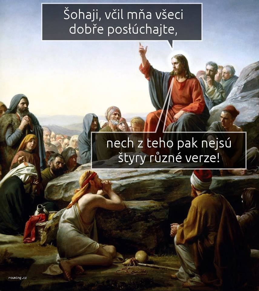 Po_Moravsky