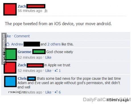 papez_a_apple