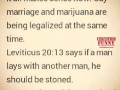 Gays_should_be_stoned