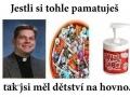 jestli_si_tohle_pamatujes