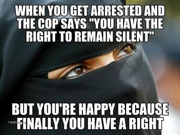 The_Right_To_Remain_Silent