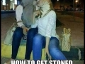 How_To_Get_Stoned