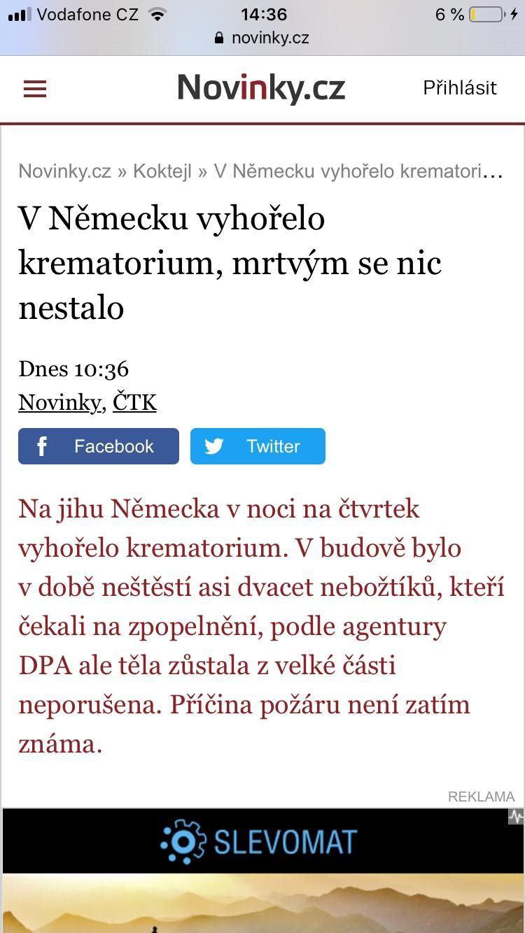 Novinky_-_v_nemecku_vyhorelo_krematorium_-_20_mrtvych