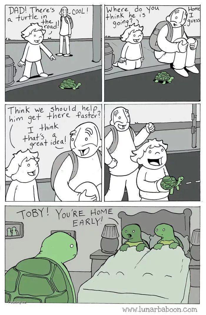 Poor_toby