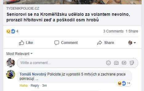Tragedie_na_Kromerizsku