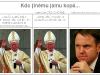Obrazovka-12217