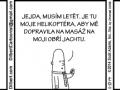 MBB57271e_dt141110
