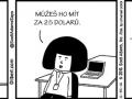 MBB66dd2c_dt161105