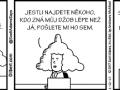 MBB684013_dt170112