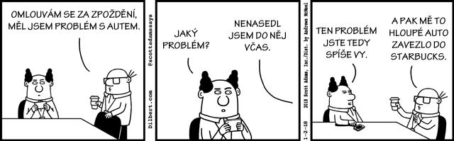 JB701e88_dt180102