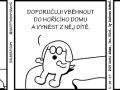 MBB7b2513_dt190518