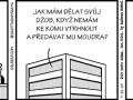MBB7c9e9b_dt190715