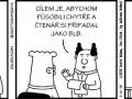 MBB71c345_dt180306