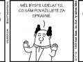 MBB761230_dt181005
