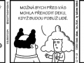 MBB770f3f_dt181109