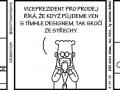 MBB857955_dt200829