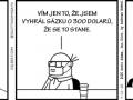 MBB85eb73_dt200911