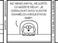 MBB73c89d_dt180615